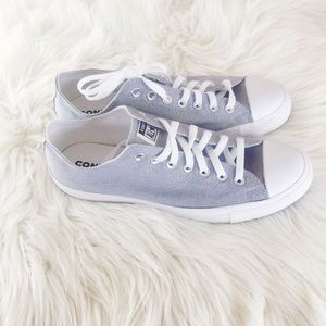 Chuck Taylor All Star Oxford Sneaker (Unisex) NEW